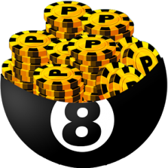 8-Ball-Pool-Coins