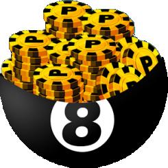 8-Ball-Pool-Coins